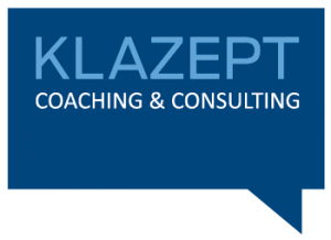 Klazept - Coaching and Consulting